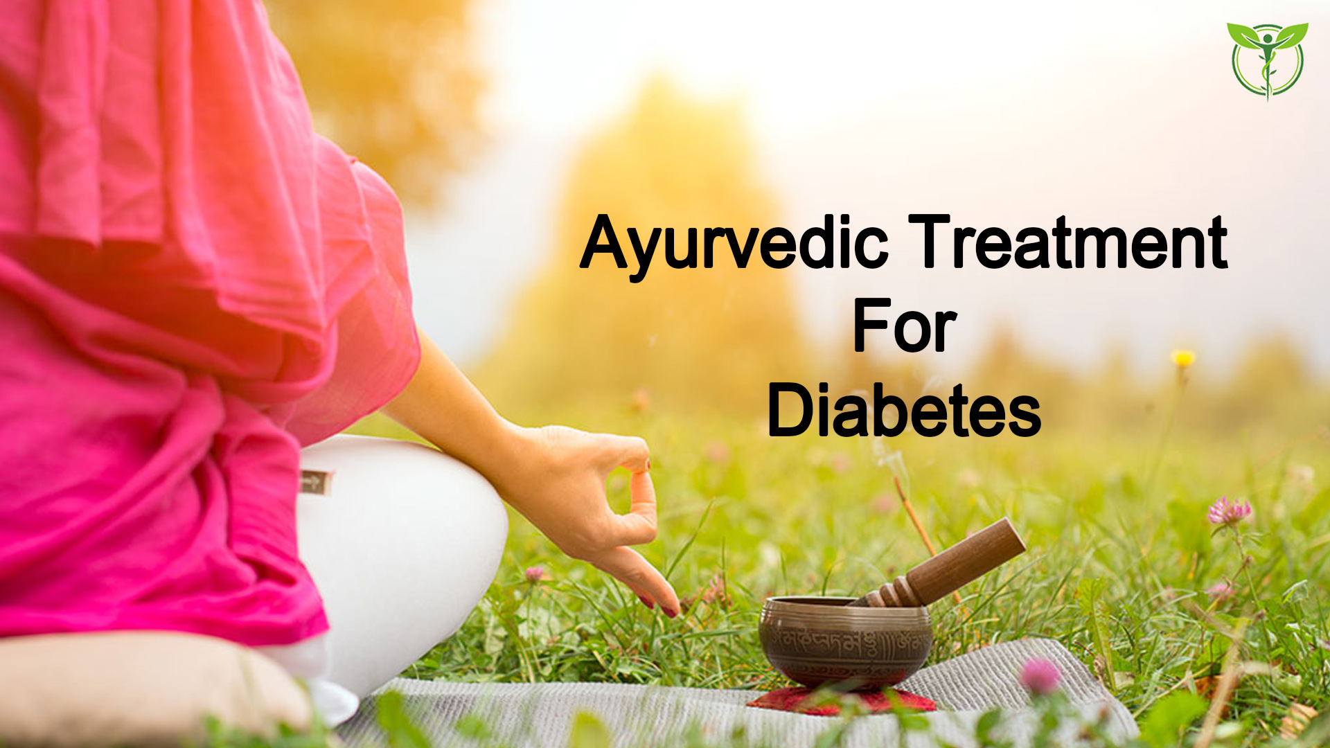Home Remedies for Indian: Ayurvedic Treatment For Diabetes